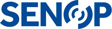NRC Group Finland Oy